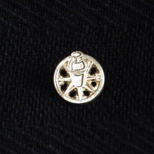 Pin Abecat