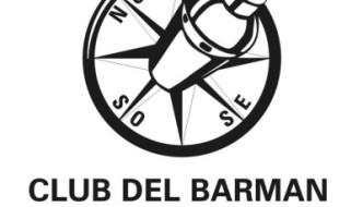 Ajornament de l'Assemblea del Club del Barman de Catalunya 2020