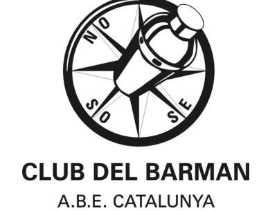 Asamblea del Club del Barman de Catalunya 2020