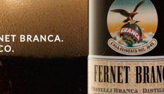 Masterclass de Fernet Branca y Carpano