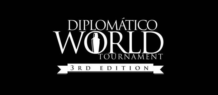 Diplomático World Tournament 2016