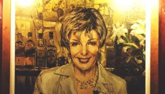 Hasta siempre, Maria Dolors