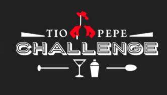 Tio Pepe Challenge 2018