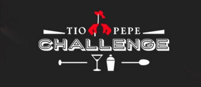 Tío Pepe Challenge Iberia 2020