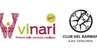 Jornada de Presentación de los Premis Vinari 2017