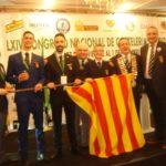 Resumen del Campeonato Nacional de Coctelería 2017