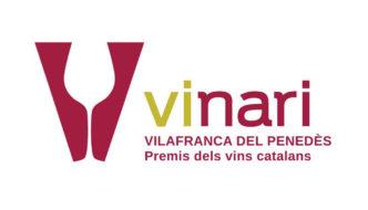 Entrega de los premios Vinari de los Vermuts Catalanes 2020