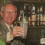 Josep Victori Llovera