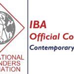Nou llistat de còctels oficials de la IBA